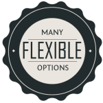 Flexible Options